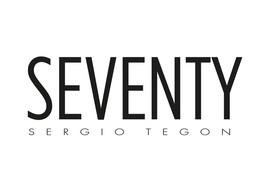 Seventy-logo-Alta-Risoluzione.jpg