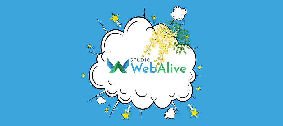 Radio WebAlive (5).png