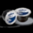 capsule lavazza blue.png