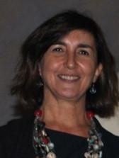Isabella Moroni