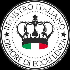 Logo-Registro-Italiano-Italia-300.png
