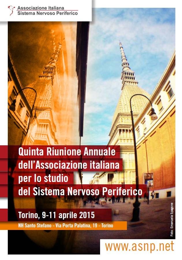Torino 2015