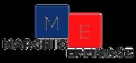 logo_marchio_efficace.png