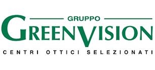 green vision.png