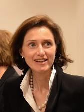Chiara Briani