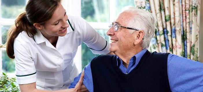 assistenza-domiciliare-anziani.jpg