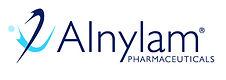 Alnylam-CMYK.jpg