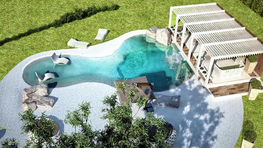 piscina in pietra.jpg