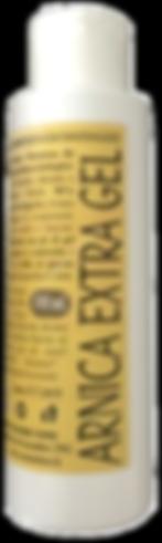 rimedio-officinale-arnica-gel-600x600.p