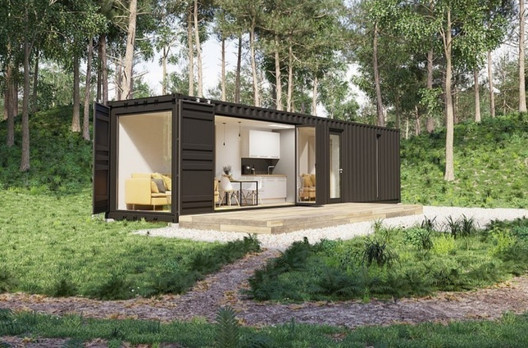 Container_small_house (12).jpg