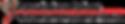 Logo ANSP sfondo trasparente