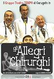 AllegriChirurghi.jpg