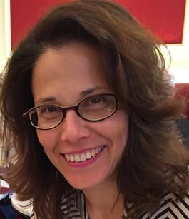 Alessandra Bolino