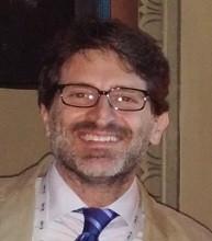Fiore Manganelli