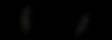 new-logo-soga.png