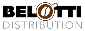 logo_belotti.png
