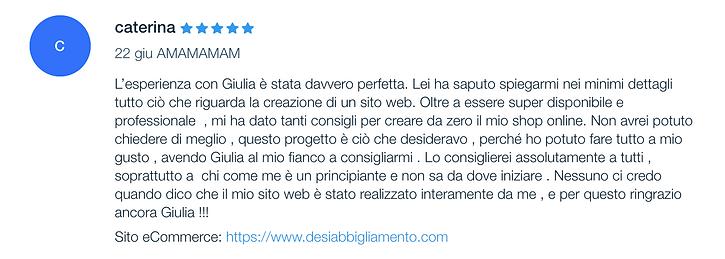 recensione studio wix 6.png