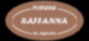 raffanna-01.png