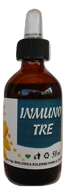Immuno Tre