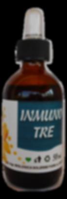Inmuno tre solerbe_png