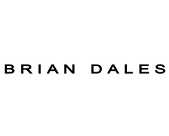 Brian-Dales-logo.png
