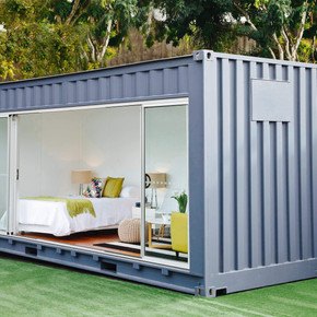 Container_small_house (11).jpg