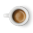 CAFFE_SEMPLICE.png