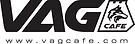 VAG Cafe -nero_mod.png