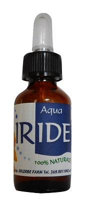 Acqua Iride
