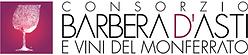 Consorzio Barbera D'asti.png