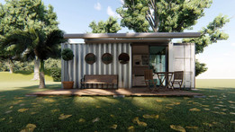 Container_small_house (10).jpg