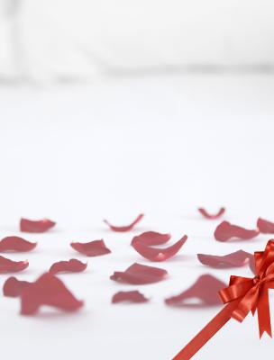 pacchetto romantico 1 o 2 notti in agriturismo