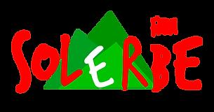 Solerbe_Logo.png
