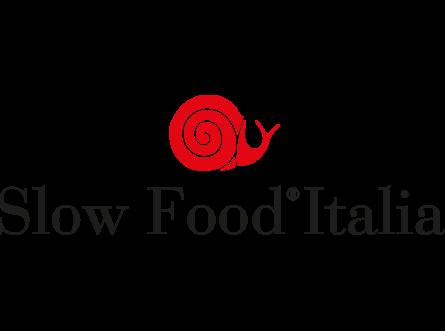 350-Slow-Food-Italia-logo-ridotto-x-sito
