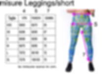 misure leggings_mod.jpg