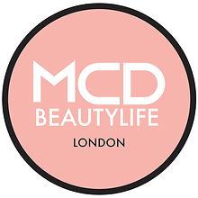 logo MCD.jpeg
