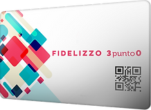 card con qr code laterale dx.png