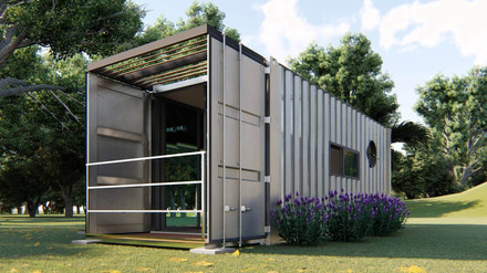 Container_small_house (1).jpg