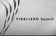card con serigrafia argento frontale.png