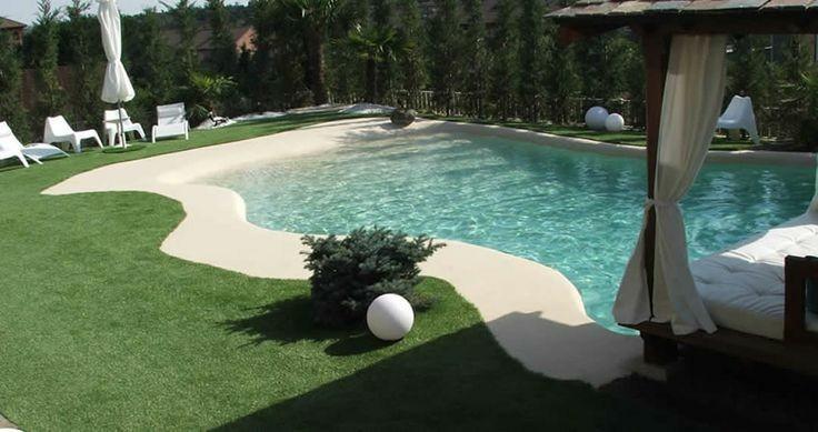 piscina rocks gardens.jpg