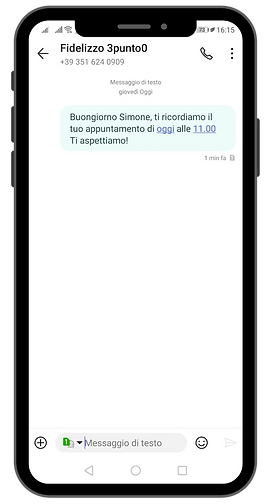 Immagini sms fidelizzo appuntamento.png
