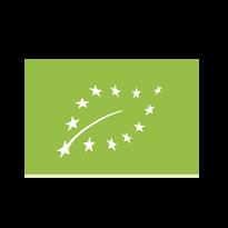 Logo-Bio.png
