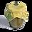 Thumbnail: Pesto Ligure 180g