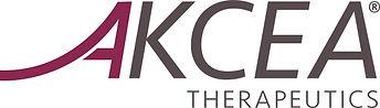 Akcea_Logo_CMYK.jpg