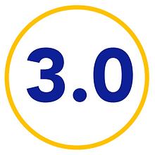 fidelizzo logo