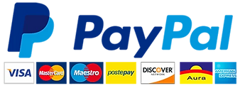 paypal_480x480.webp