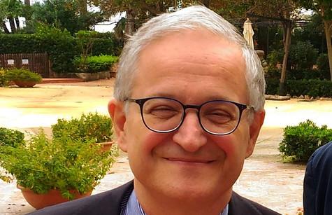 Marcello Calogero Romano