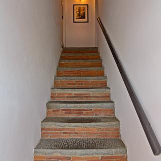 scale casa principale.jpg