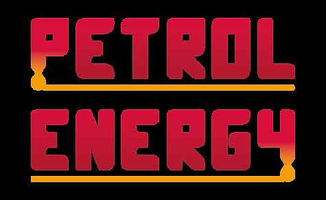 Logo Corto.png