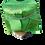 Thumbnail: Pesto Ligure senza Aglio 180gr